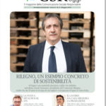 CSRoggi Magazine - n.2 Maggio 2019