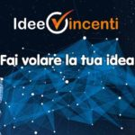 Idee Vincenti, la call for ideas di Lottomatica
