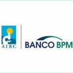 Fondazione AIRC e Banco BPM in partnership per la ricerca e alla divulgazione scientifica