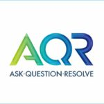 """Nasce """"Aqr per il sociale"""", progetto strutturato di RSI"""