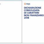 Edison: la Dnf 2018 comprende 9 SDGs articolati in sei ambiti