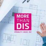 More Than DIS, evento promosso da Fondazione Italiana Accenture