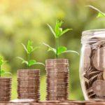 La trasparenza sull'erogazione dei contributi pubblici agli enti non profit
