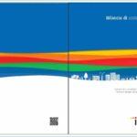 Iren presenta il Bilancio di Sostenibilità  - Dnf 2018
