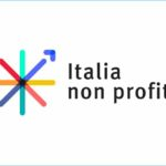 Italia non Profit ti porta al Web Marketing Festival di Rimini