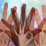 Valutazione dell'impatto sociale, oltre la rendicontazione (di Roberta Culella)