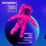 StartupItalia Open Summit Summer Edition