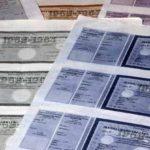 """Bankitalia: svolta """"etica"""" per gli investimenti"""