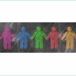 Volontariato d'Impresa: Terzo Settore e Aziende a confronto