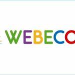 Intesa Sanpaolo presenta Webecome