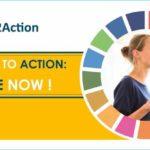 CEOs Call to Action, la leadership delle imprese per lo Sviluppo Sostenibile