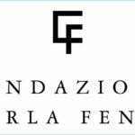 Fondazione Carla Fendi esplora l'Intelligenza Artificiale a Spoleto62