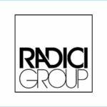 RadiciGroup al Salone della CSR e dell'Innovazione sociale