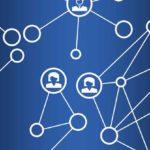 Nuove nomine: Global Compact Network Italia e Forum per la Finanza Sostenibile