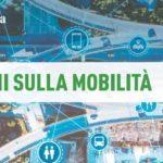 Dialoghi sulla mobilità