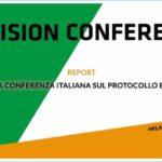 Sostenibilità delle infrastrutture: il Green Building Council Italy e la Envision Conference