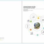 Ferrero: il IX Rapporto di Responsabilità Sociale d'Impresa
