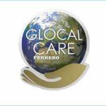 Ferrero presenta il IX Rapporto di Responsabilità Sociale d'Impresa