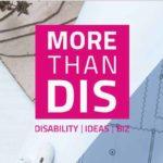 More Than DIS, concorso promosso da Fondazione Italiana Accenture