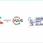 SDGs e reporting aziendale, evento con Gruppo Bilancio Sociale