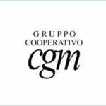 Welfare aziendale: non bastano solo le pratiche - Libro sul Gruppo CGM