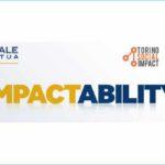 Impact-Ability, per un Manifesto per l'Impatto e la Sostenibilità