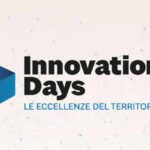 Innovation Days, le eccellenze del territorio