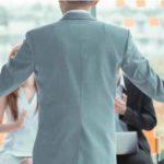 Voucher Innovation Manager: pubblicato il decreto sugli incentivi alle PMI ma non è ancora operativo