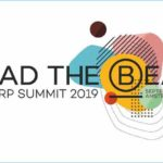 Summit Europeo delle B Corp Summit Amsterdam