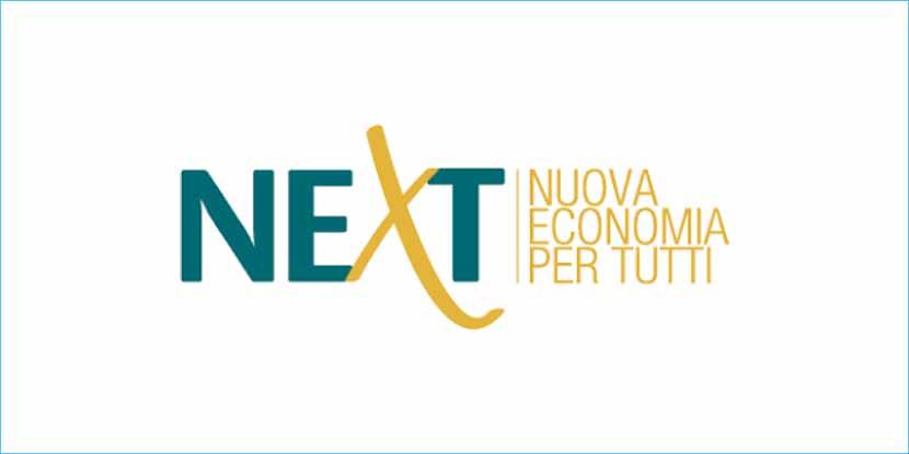 L'Economia Civile per le città – Incontro promosso da Next