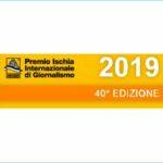 """Premio Ischia: a Elisabetta Soglio il Premio Terna """"Comunicazione Sostenibile"""""""
