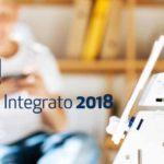 Il Bilancio Integrato 2018 di Unipol: Innovare oggi tracciando il domani