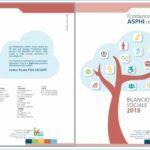 Fondazione Asphi pubblica il Bilancio Sociale 2018