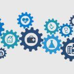 Come una valanga arriva il business generato dall'innovazione