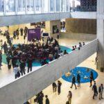 Il Salone della CSR e dell'innovazione sociale: 6 percorsi tematici, un programma articolato