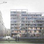 UN17: l'eco-villaggio sostenibile di Copenhagen