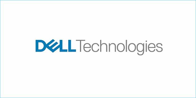 Dell Technologies: raggiunti con anticipo molti obiettivi di CSR del piano Legacy of Good 2020