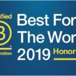 Best For The World 2019:  l'elenco delle B Corp vincitrici