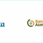 Costa Crociere e Banco Alimentare insieme per solidarietà e lotta agli sprechi alimentari