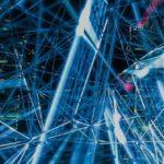 Officine Edison: spazi per l'innovazione, la ricerca e lo sviluppo