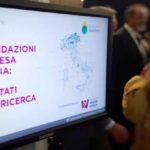 Fondazioni d'impresa in Italia: sono giovani e derivano da imprese di grandi dimensioni