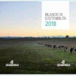 Granarolo, il Bilancio di Sostenibilità 2018
