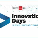 Innovation Days - Verona  - con Il Sole 24Ore