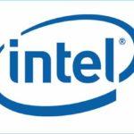 Intel, quando gli Esg sono un vantaggio competitivo