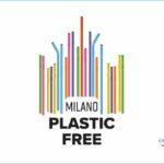 Plastic Free, il Comune di Milano regala borracce in alluminio agli studenti
