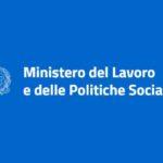 Ministero del Lavoro: pubblicate le linee operative per la gestione dei progetti