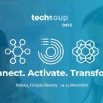 TechSoup Days, Milano - 14 e 5 novembre