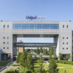 Unipol, una visione basata su aspetti economici, sociali e ambientali  interconnessi tra loro