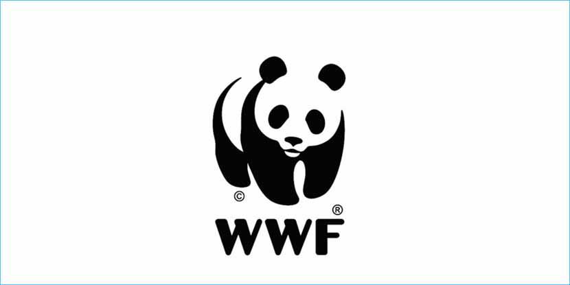 "Sostiene il WWF: ""Bravo Jovanotti !"""