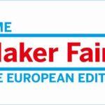 Maker Faire Rome 2019, per contribuire al dibattito sull'innovazione